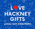 LOVE HACKNEY GIFTS IMAGE small.png
