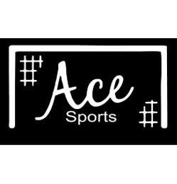 Ace sport
