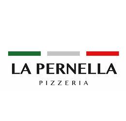 La Pernella