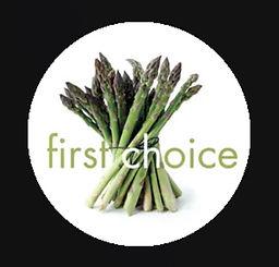 First Choice Fruit and Produce Ltd