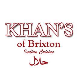 Khan's of Brixton