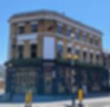 The East Dulwich Tavern