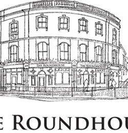 The Roundhouse Wandsworth