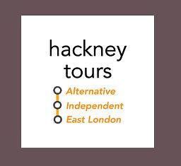 Hackney Tours