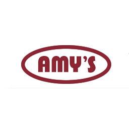 Amys Housewares