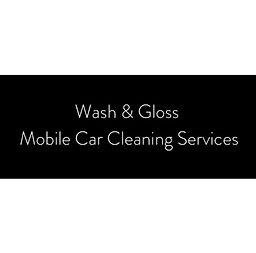 Wash And Gloss