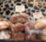 Roni's Bakery