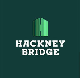 Hackney Bridge