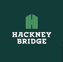 Hackney Bridge