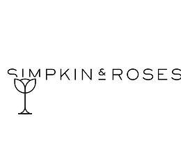 Simpkin & Roses