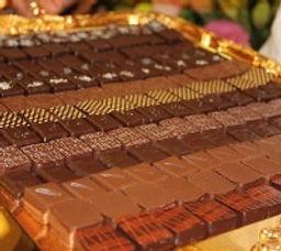 Artisan du Chocolate