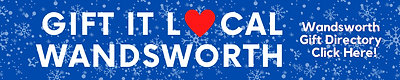 Gift it local wandsworth banner .png