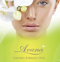 Avana Cosmetic & Beauty Clinic