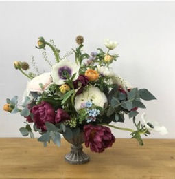 Flowers for your Weekend