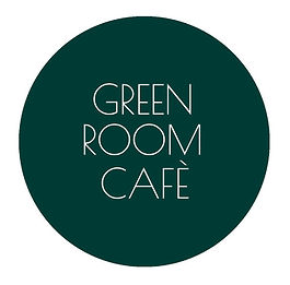 Green Room Cafe