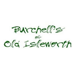Burchell's of Old Isleworth