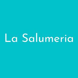 La Salumeria