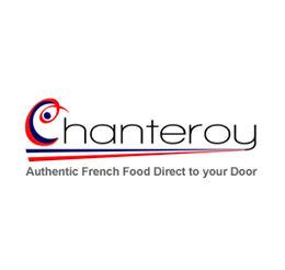 Chanteroy