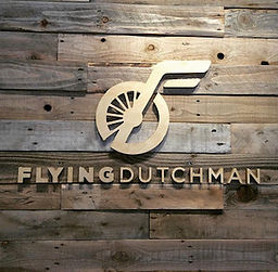Flying Dutchman Bikes