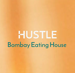Hustle Bombay Eating House