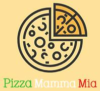 Mamma Mia - Traditional Italian Pizzeria