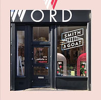 Word Store