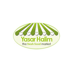 Yasar  Halim Patisserie