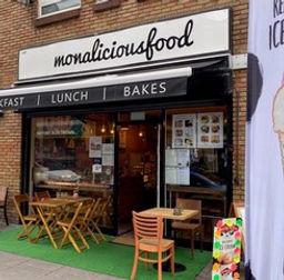 Monaliciousfood