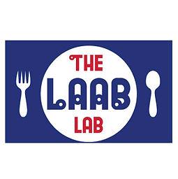 The Laab Lab