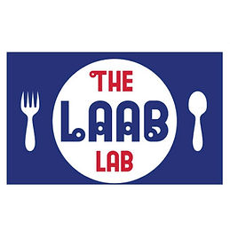 The Laab Lab