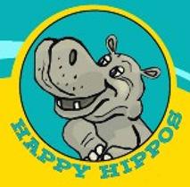 Happy Hippos - Man & Van Services