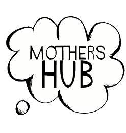 Mothers Hub