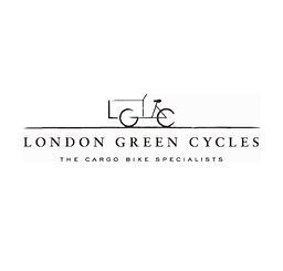 London Green Cycles