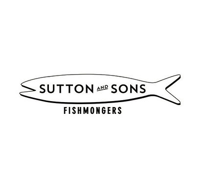 Sutton and Sons Fishmongers