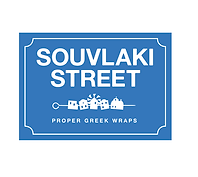 Souvlaki Street
