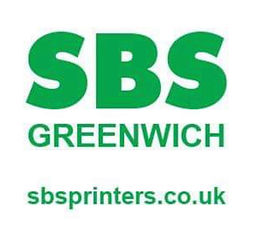 SBS Printing & Art Supplies