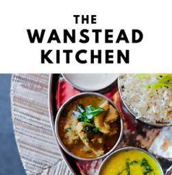 The Wanstead Kitchen