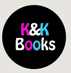K&K Books