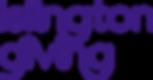 RGB_I.G_Logo_DarkPurple.png