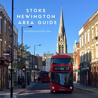 Stoke Newington IG..png
