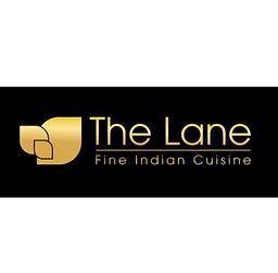 The Lane Wanstead