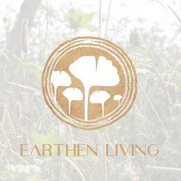 Earthen Living