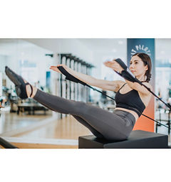 Pilates Circuit Limited