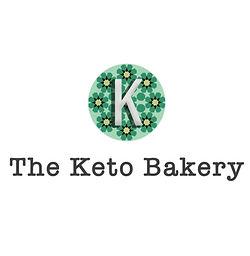 The Keto Bakery