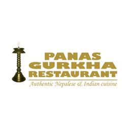 Panas Restaurant