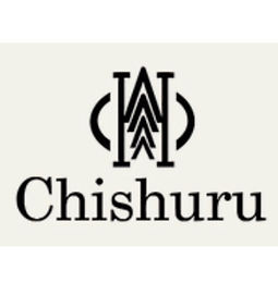 Chishuru