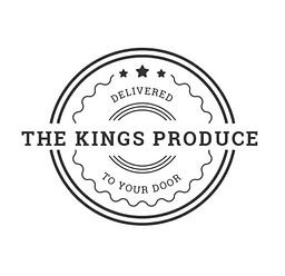 The Kings Produce