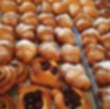 Hart & Lova Bakery