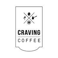 Craving Coffee