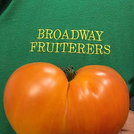A local favourite in Crouch End supplying fresh fruit & veg as well as groceries